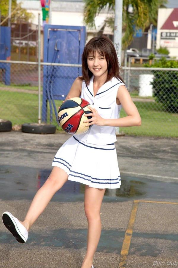 グラビアアイドル 真野恵里菜 アイコラ ヌード おっぱい お尻 エロ画像057a.jpg
