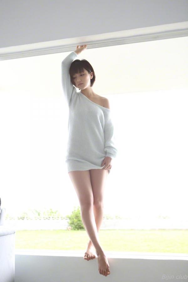 グラビアアイドル 真野恵里菜 アイコラ ヌード おっぱい お尻 エロ画像059a.jpg
