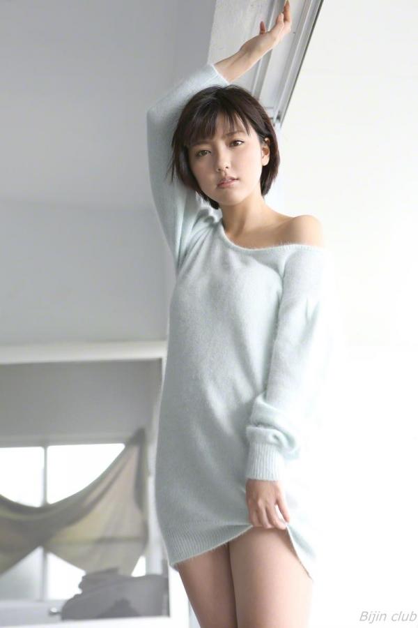 グラビアアイドル 真野恵里菜 アイコラ ヌード おっぱい お尻 エロ画像067a.jpg