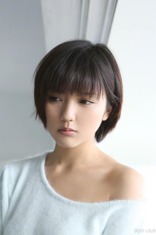 グラビアアイドル 真野恵里菜 アイコラ ヌード おっぱい お尻 エロ画像068a.jpg