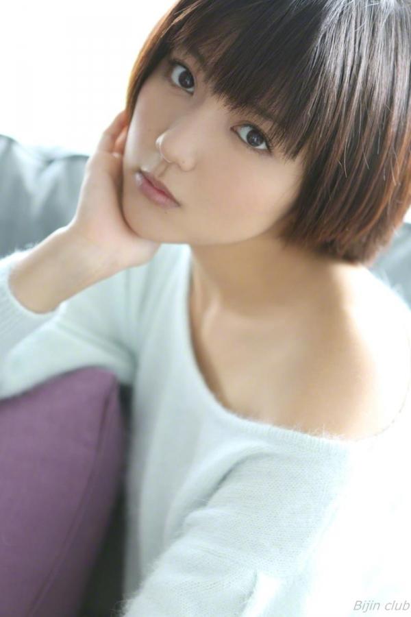 グラビアアイドル 真野恵里菜 アイコラ ヌード おっぱい お尻 エロ画像081a.jpg