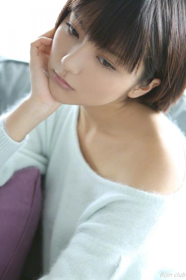 グラビアアイドル 真野恵里菜 アイコラ ヌード おっぱい お尻 エロ画像082a.jpg