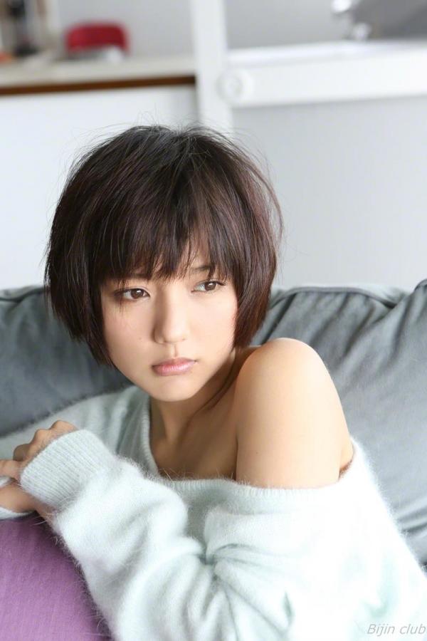 グラビアアイドル 真野恵里菜 アイコラ ヌード おっぱい お尻 エロ画像086a.jpg