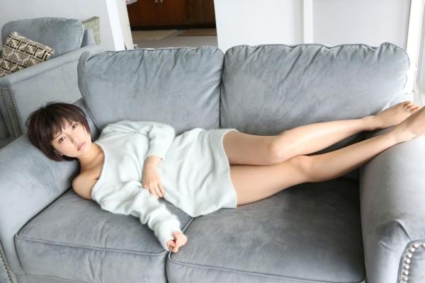 グラビアアイドル 真野恵里菜 アイコラ ヌード おっぱい お尻 エロ画像089a.jpg