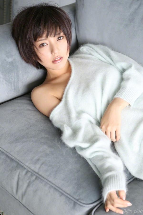 グラビアアイドル 真野恵里菜 アイコラ ヌード おっぱい お尻 エロ画像090a.jpg