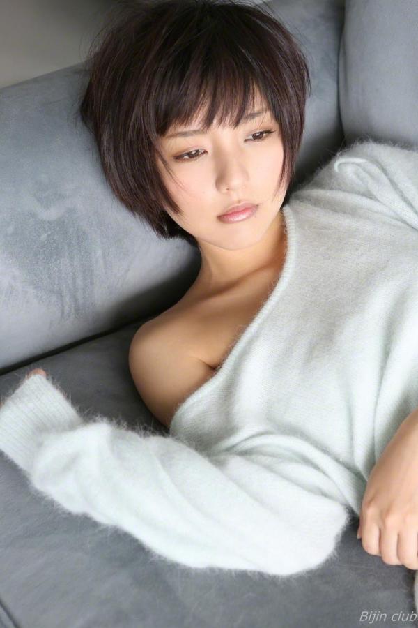 グラビアアイドル 真野恵里菜 アイコラ ヌード おっぱい お尻 エロ画像091a.jpg