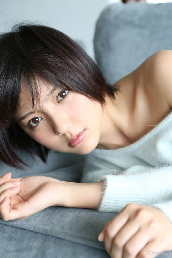 グラビアアイドル 真野恵里菜 アイコラ ヌード おっぱい お尻 エロ画像092a.jpg