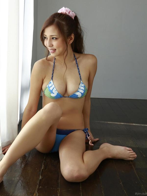 グラビアアイドル 丸高愛実 水着 アイコラ ヌード エロ画像a035a.jpg