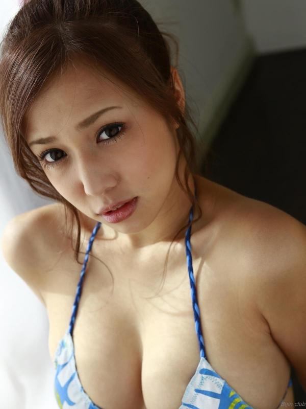 グラビアアイドル 丸高愛実 水着 アイコラ ヌード エロ画像a037a.jpg