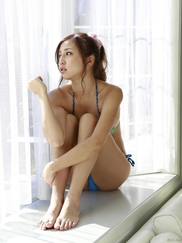 グラビアアイドル 丸高愛実 水着 アイコラ ヌード エロ画像a039a.jpg