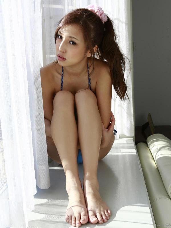 グラビアアイドル 丸高愛実 水着 アイコラ ヌード エロ画像a040a.jpg