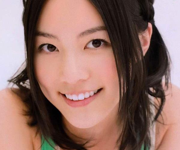松井珠理奈 SKE48 水着 アイコラ ヌード エロ画像a001a.jpg