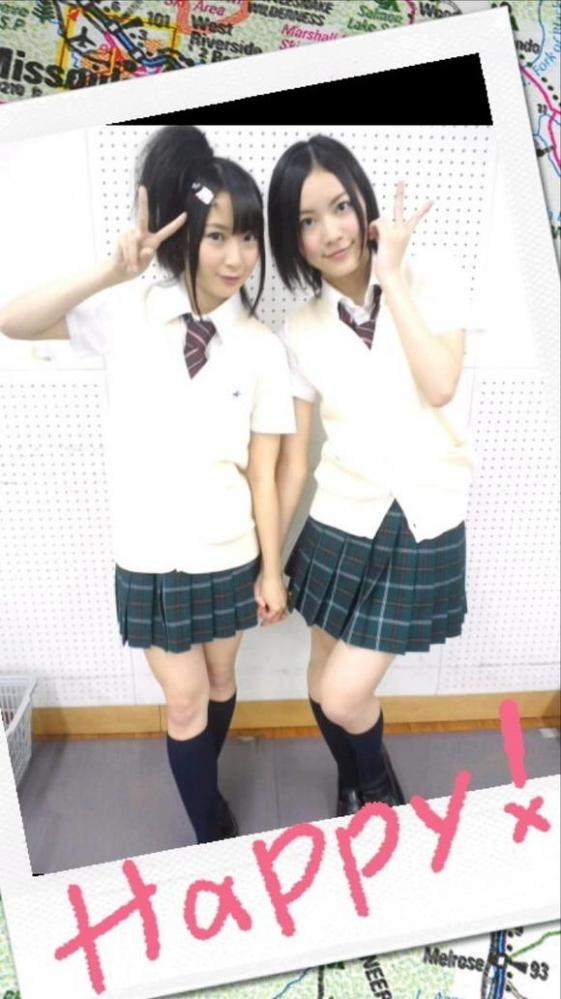 松井珠理奈 SKE48 水着 アイコラ ヌード エロ画像a007a.jpg