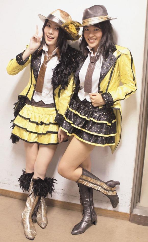 松井珠理奈 SKE48 水着 アイコラ ヌード エロ画像a008a.jpg
