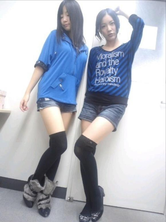 松井珠理奈 SKE48 水着 アイコラ ヌード エロ画像a010a.jpg