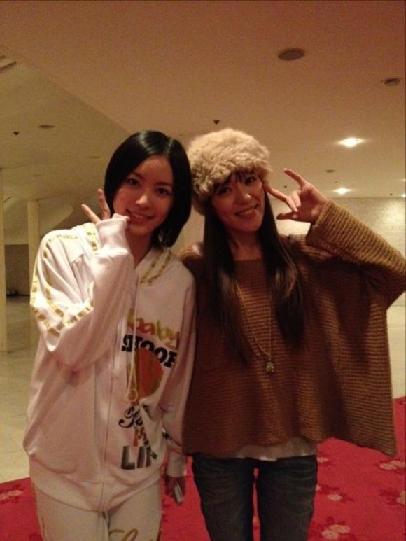 松井珠理奈 SKE48 水着 アイコラ ヌード エロ画像a012a.jpg