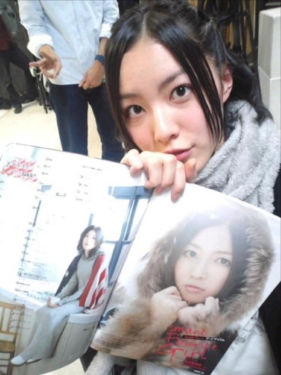 松井珠理奈 SKE48 水着 アイコラ ヌード エロ画像a017a.jpg