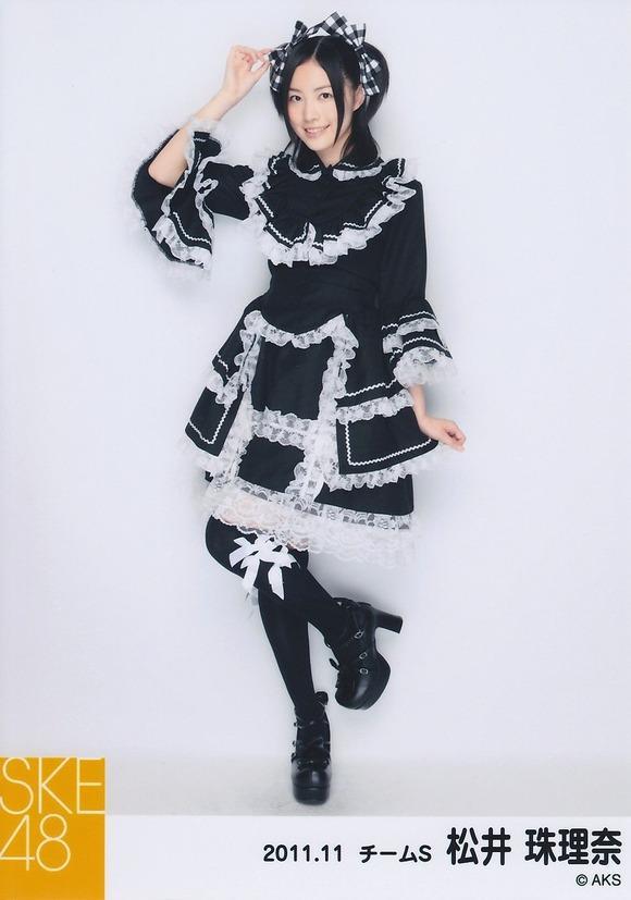 松井珠理奈 SKE48 水着 アイコラ ヌード エロ画像a018a.jpg
