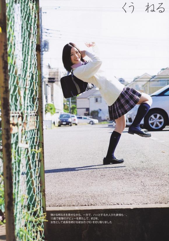 松井珠理奈 SKE48 水着 アイコラ ヌード エロ画像a025a.jpg