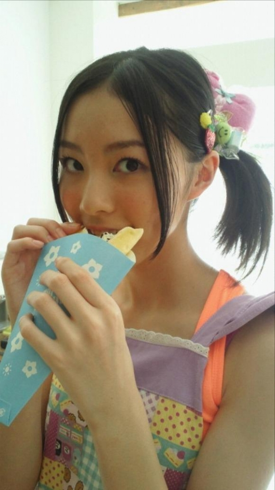 松井珠理奈 SKE48 水着 アイコラ ヌード エロ画像a028a.jpg