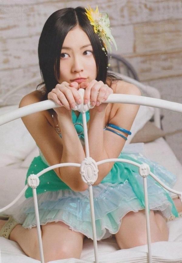 松井珠理奈 SKE48 水着 アイコラ ヌード エロ画像c008a.jpg