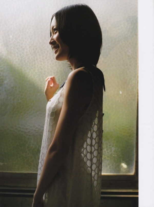松井珠理奈 SKE48 水着 アイコラ ヌード エロ画像c009a.jpg