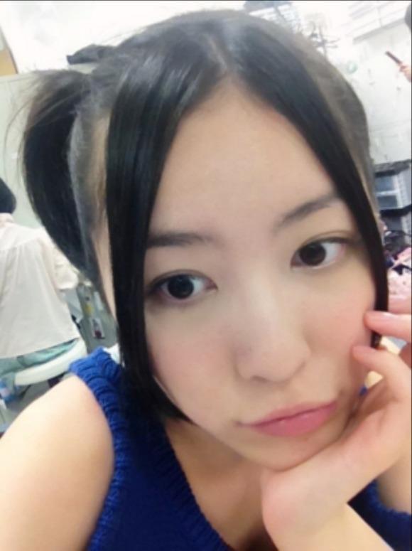 松井珠理奈 SKE48 水着 アイコラ ヌード エロ画像d009a.jpg