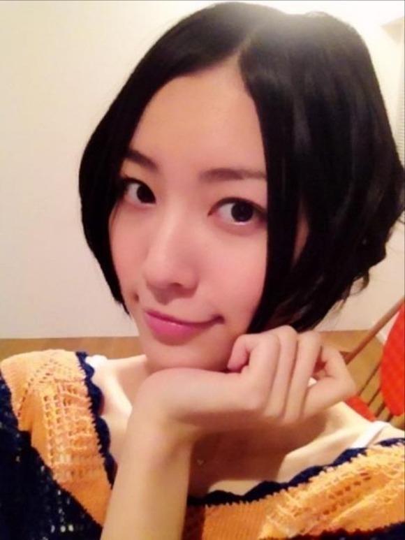 松井珠理奈 SKE48 水着 アイコラ ヌード エロ画像d016a.jpg