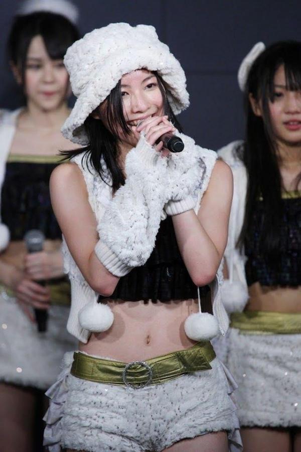松井珠理奈 SKE48 水着 アイコラ ヌード エロ画像e001a.jpg