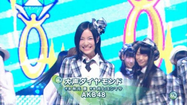 松井珠理奈 SKE48 水着 アイコラ ヌード エロ画像e008a.jpg