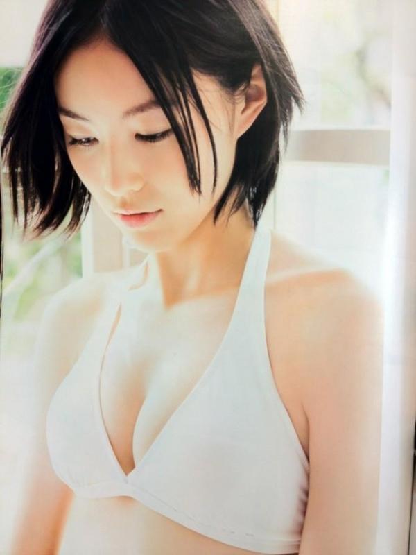 松井珠理奈 SKE48 水着 アイコラ ヌード エロ画像e010a.jpg