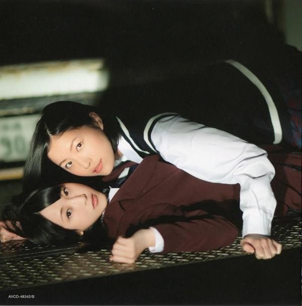 松井珠理奈 SKE48 水着 アイコラ ヌード エロ画像e011a.jpg