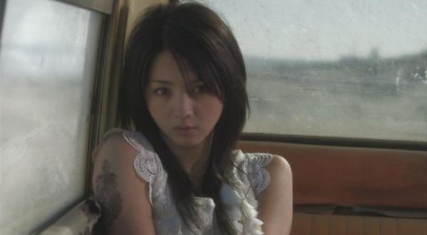 松井珠理奈 SKE48 水着 アイコラ ヌード エロ画像e013a.jpg