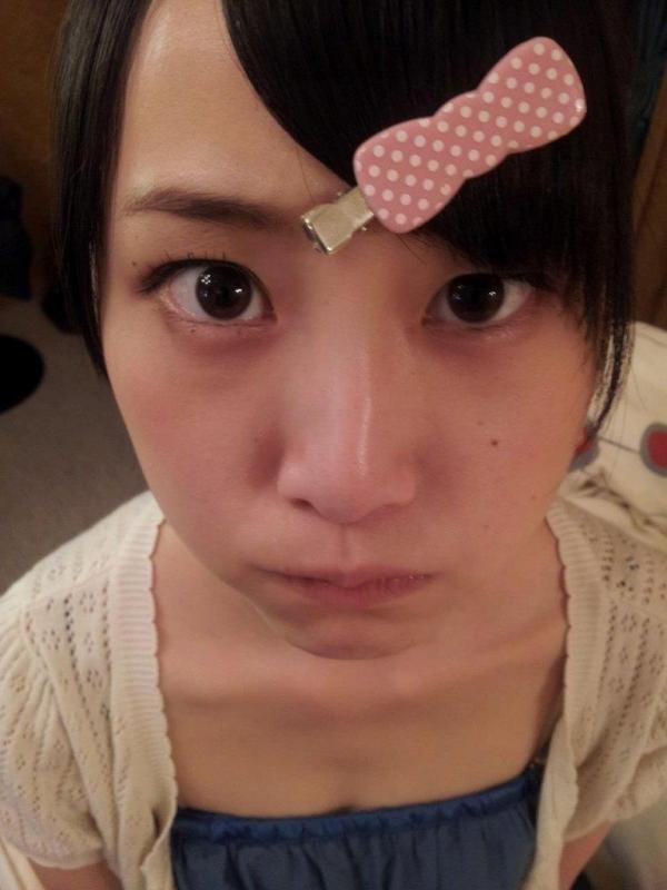 松井珠理奈 SKE48 水着 アイコラ ヌード エロ画像e014a.jpg