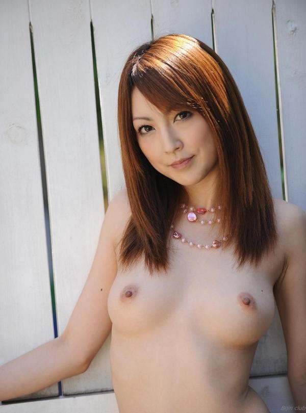 懐かしのエロス 松島かえで くちびるハニー ヌード画像100枚の020番
