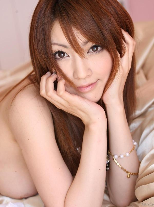 懐かしのエロス 松島かえで くちびるハニー ヌード画像100枚の041番