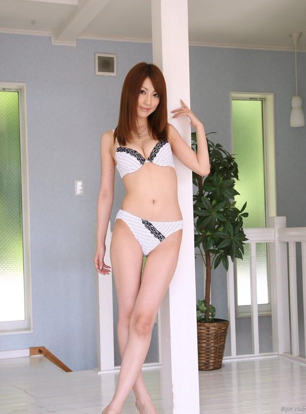 AV女優 松島かえで 無修正 ヌード エロ画像064a.jpg