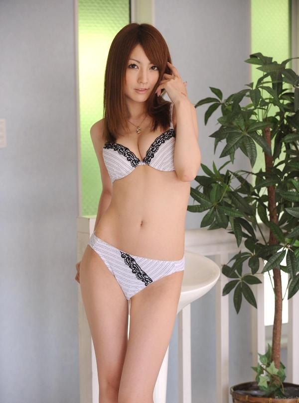 懐かしのエロス 松島かえで くちびるハニー ヌード画像100枚の070番