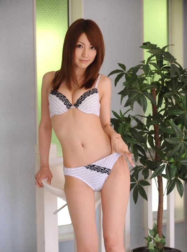 懐かしのエロス 松島かえで くちびるハニー ヌード画像100枚の071番