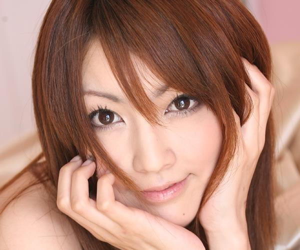 松島かえで 永遠のセクシーアイドル懐エロ画像100枚の1