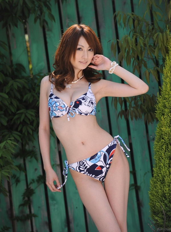 AV女優 松島かえで まんこ  無修正 ヌード クリトリス エロ画像047a.jpg