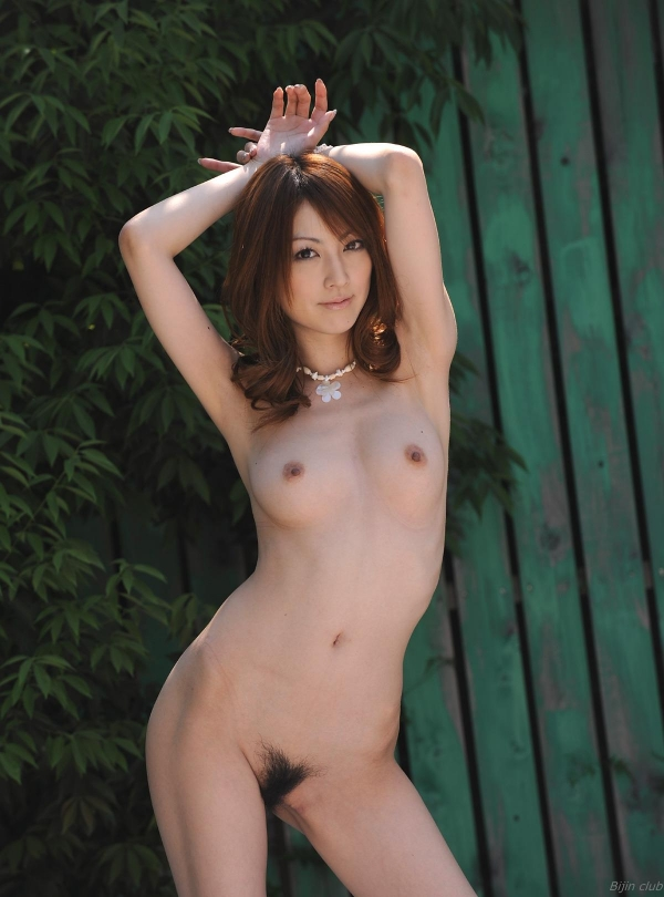 AV女優 松島かえで まんこ  無修正 ヌード クリトリス エロ画像055a.jpg