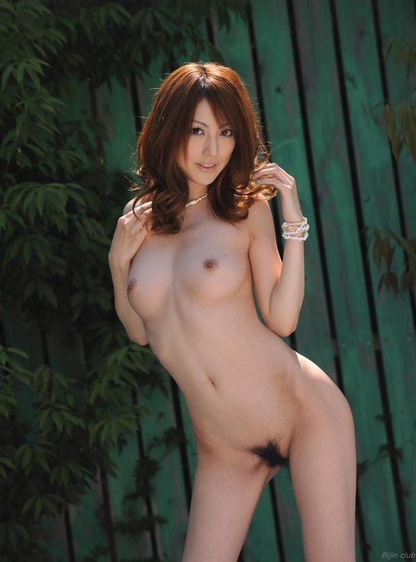 AV女優 松島かえで まんこ  無修正 ヌード クリトリス エロ画像056a.jpg