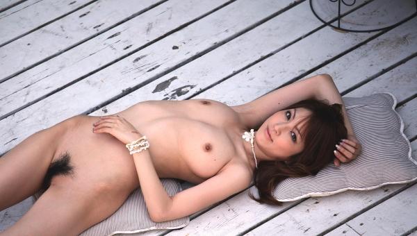 松島かえで 画像 061