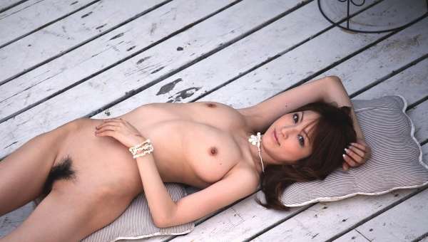 AV女優 松島かえで まんこ  無修正 ヌード クリトリス エロ画像061a.jpg