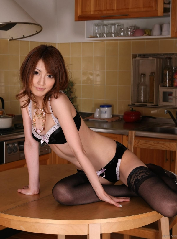 AV女優 松島かえで まんこ  無修正 ヌード クリトリス エロ画像093a.jpg