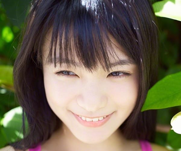 グラビアアイドル 星名美津紀 アイコラヌード エロ画像001a.jpg