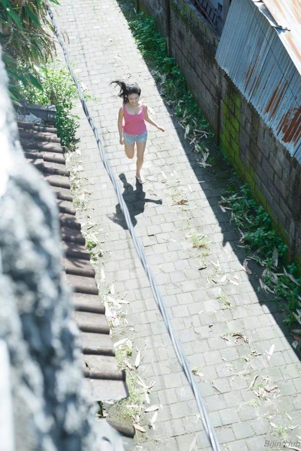 グラビアアイドル 星名美津紀 アイコラヌード エロ画像002a.jpg