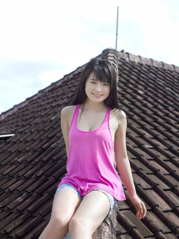 グラビアアイドル 星名美津紀 アイコラヌード エロ画像009a.jpg