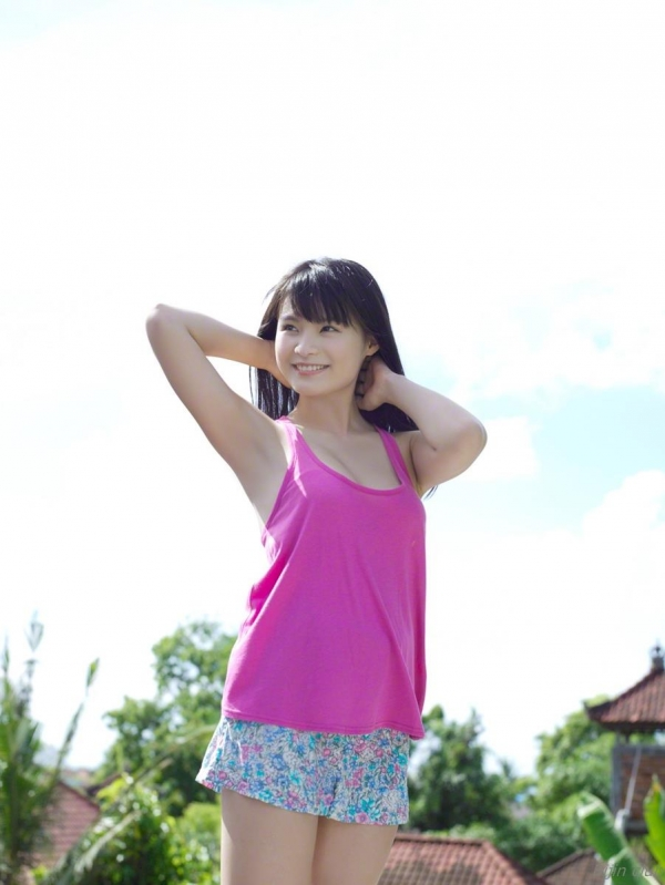 グラビアアイドル 星名美津紀 アイコラヌード エロ画像011a.jpg